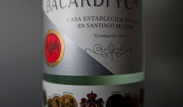 bacardi marketing mix Posts about bacardi written by josh business tutoring  normally, various forms of price promotions – and any short-term adjustments to the marketing mix .